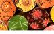 Daus fruites