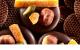 Nyoca xocolata