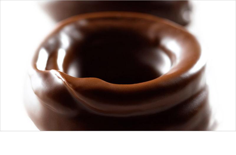 Xocolata i Crema